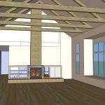 Kalisher Residence - Image 1