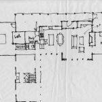 Shrago Residence - Image 9