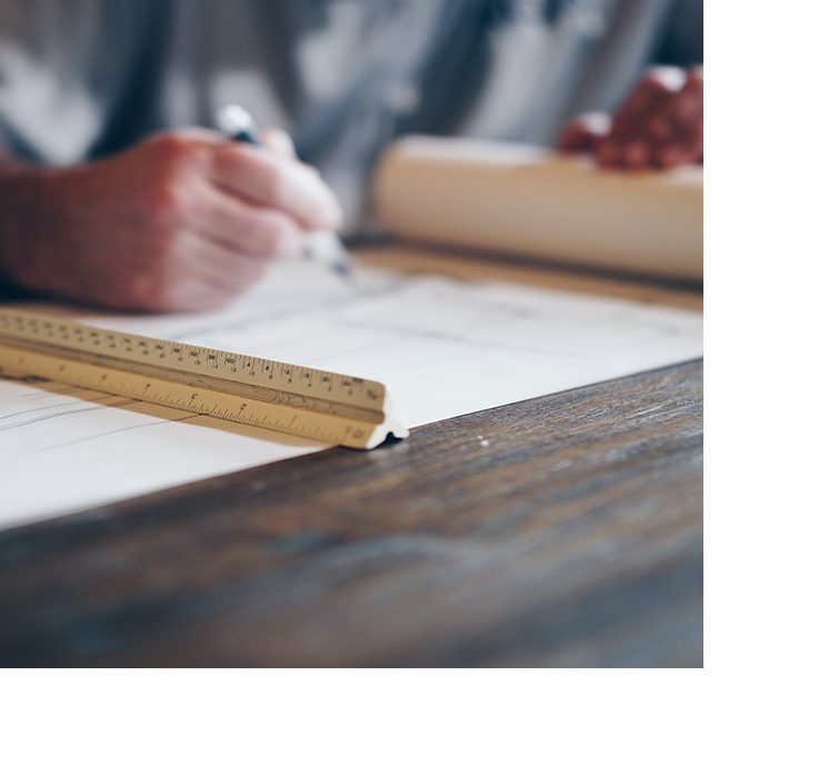 Residential Design Step 3: Construction and Permit Documentation