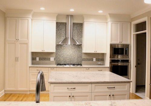 Kitchen Renovation 1 - Image 3