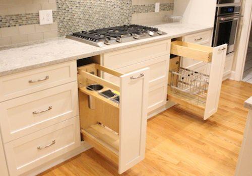 Kitchen Renovation 1 - Image 8