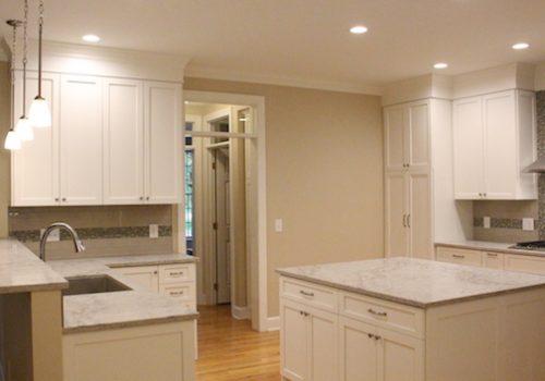 Kitchen Renovation 1 - Image 6