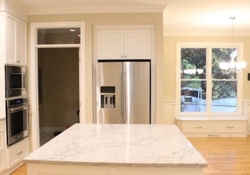 Kitchen Renovation 1 - Image 7