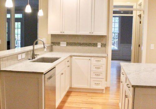 Kitchen Renovation 1 - Image 5