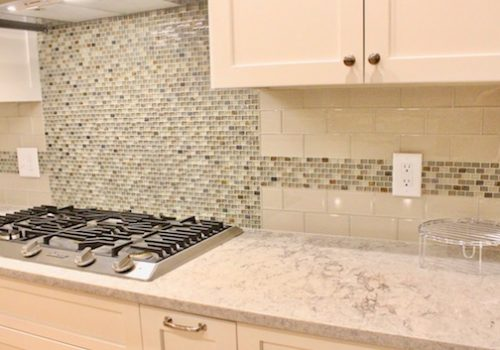 Kitchen Renovation 1 - Image 9