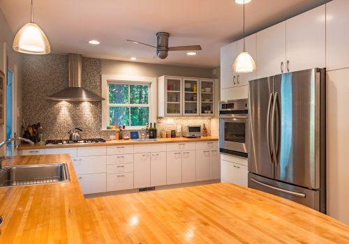 Kitchen Renovation 2 - Image 1