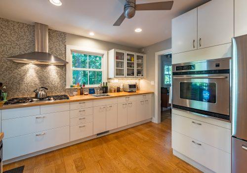 Kitchen Renovation 2 - Image 2