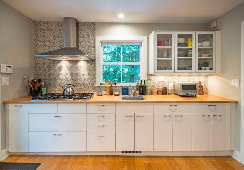 Kitchen Renovation 2 - Image 3