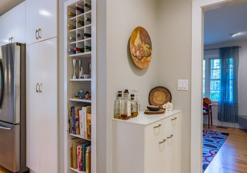 Kitchen Renovation 2 - Image 5