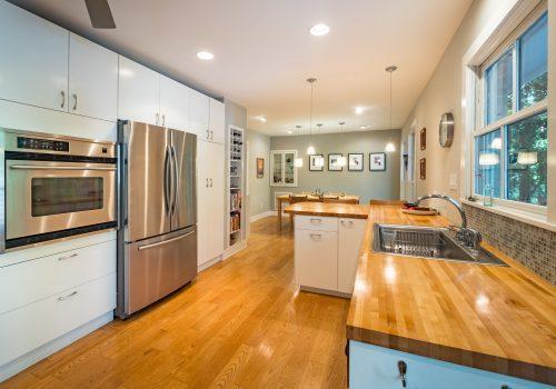 Kitchen Renovation 2 - Image 6
