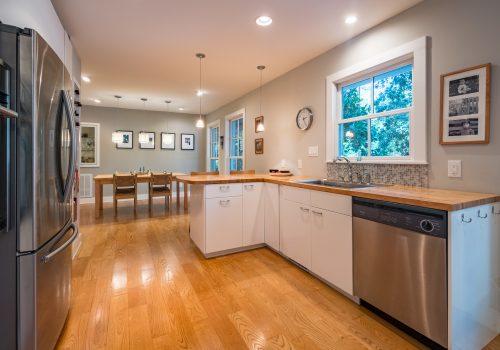 Kitchen Renovation 2 - Image 7