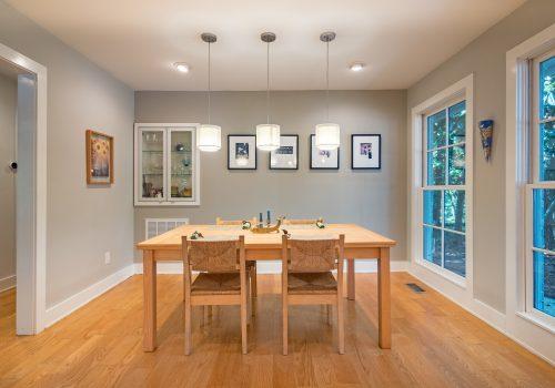 Kitchen Renovation 2 - Image 9