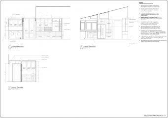 cabinet_design