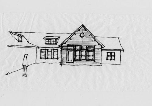 Shrago Residence - Image 5