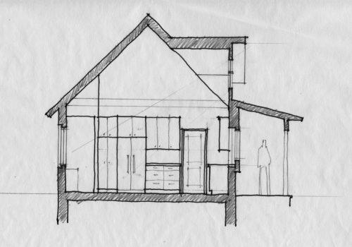 Shrago Residence - Image 6